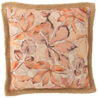 Poduszka dekoracyjna Garden 45x45 cm