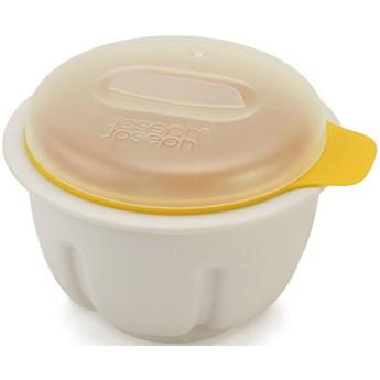 Pojemnik do gotowania jaj w koszulce M-Poach