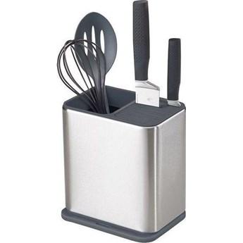 Pojemnik na akcesoria kuchenne Surface
