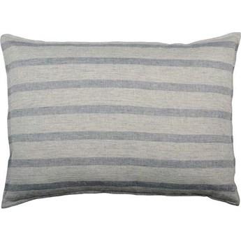 Poszewka na poduszkę Christian 70x50 cm prostokątna