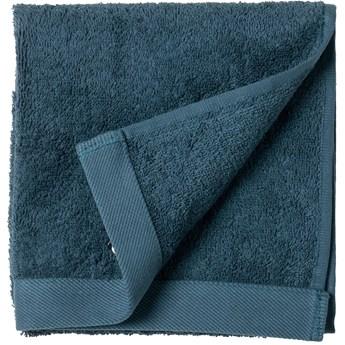 Ręcznik kuchenny Comfort 40x60 cm indygo