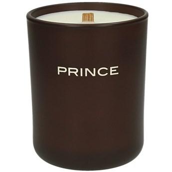Świeca zapachowa Prince Ø10x13 cm