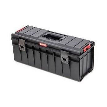 Skrzynia narzędziowa Qbrick System PRO 700 BASIC
