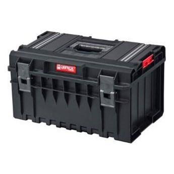 Skrzynka narzędziowa Qbrick System One 350 TECHNIK