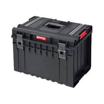 Skrzynka narzędziowa Qbrick System One 450 TECHNIK