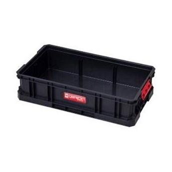 Kosz narzędziowy Qbrick System TWO BOX 100