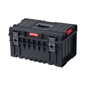 Skrzynka narzędziowa Qbrick System One 350 BASIC