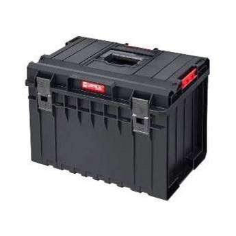 Skrzynka narzędziowa Qbrick System One 450 BASIC