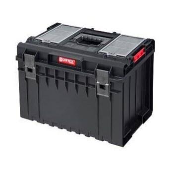 Skrzynia narzędziowa Qbrick System One 450 PROFI 1