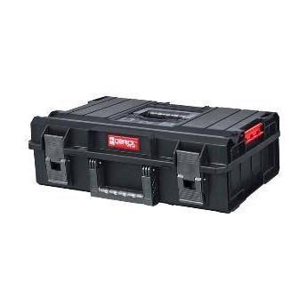 Skrzynka narzędziowa Qbrick System One 200 BASIC