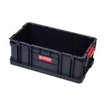 Kosz Qbrick System TWO BOX 200