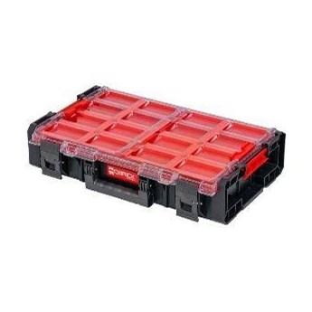 Skrzynka narzędziowa Qbrick System Organizer XL