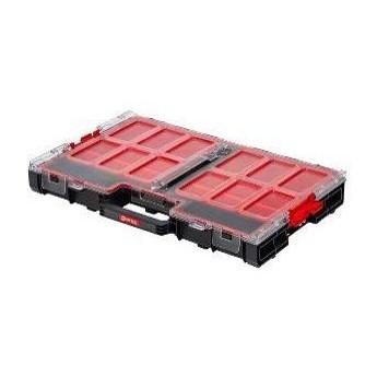 Skrzynka narzędziowa Qbrick System Organizer L