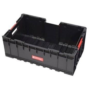 Skrzynia narzędziowa Qbrick System ONE BOX