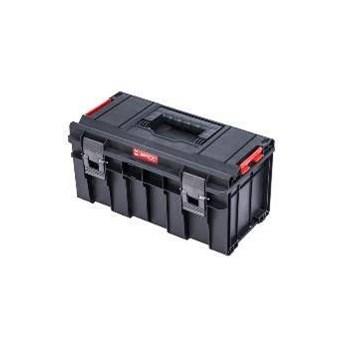 Skrzynia narzędziowa Qbrick System PRO 500 BASIC