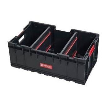 Skrzynia narzędziowa Qbrick system ONE BOX PLUS