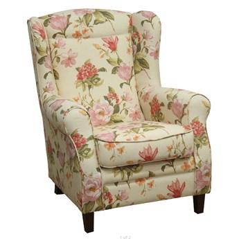 Fotel MONA LISA