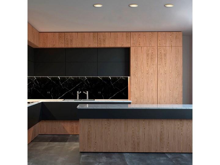 Oczko sufitowe regulowane BASIC MOTION Mosiądz Oprawa stropowa Kategoria Oprawy oświetleniowe Kolor Złoty