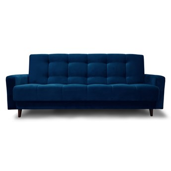 Sofa rozkładana, wersalka SANSA BIS 220 x 90 cm | kolory | szybka realizacja
