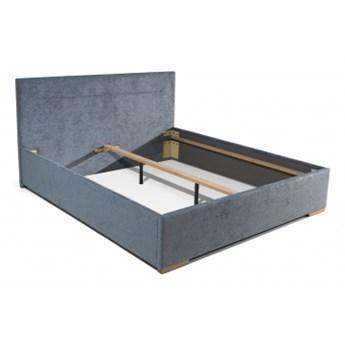 Łóżko tapicerowane VIGO 140x200