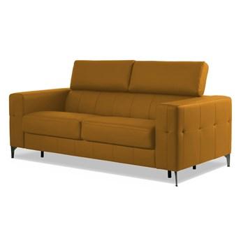 Muscari Sofa VERO z funkcją spania