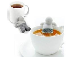 Zaparzaczka Zrelaksowany Mr. Tea