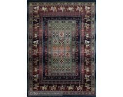 Oriental Weavers Dywan Oriental Weavers Gabbeh 27/1-L 120x180