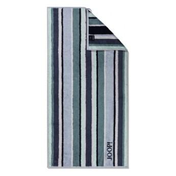Ręcznik frotte Pool JOOP! Lines Stripes 1681