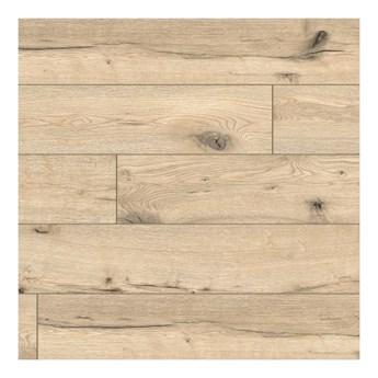 Panele podłogowe wodoodporne Classen Dąb Niasa AC5 1,973 m2