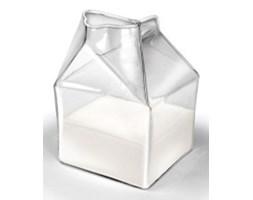 Karafka na mleko - Fred - Half Pint