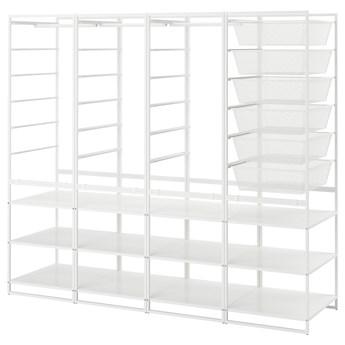 IKEA - JONAXEL Kombinacja szafy