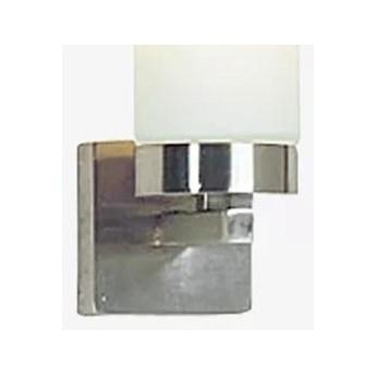 Markslöjd 234744 - Kinkiet łazienkowy STELLA 1xE14/40W/230V