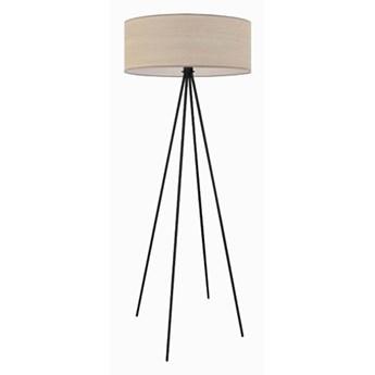 Lampa Stojąca Ibiza - 1 x E27 x 60W