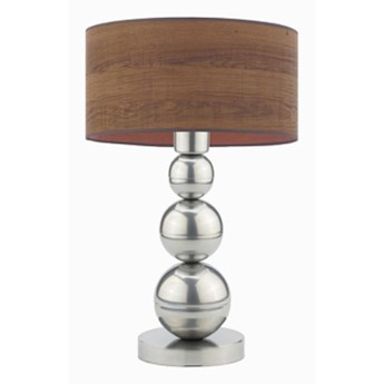Lampa Nocna Honolulu - 1 x E27 x 60W
