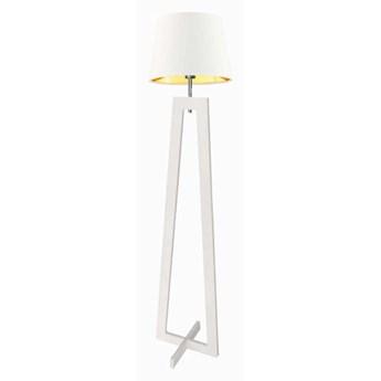 Lampa Stojąca Kos - 1 x E27 x 60W