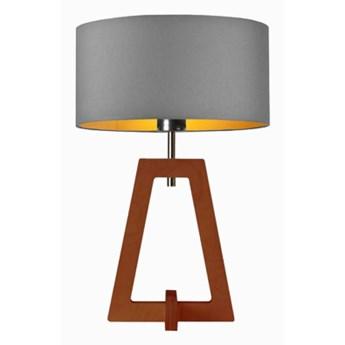 Lampa Nocna Clio - 1 x E27 x 60W
