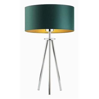 Lampa Nocna Alta - 1 x E27 x 60W