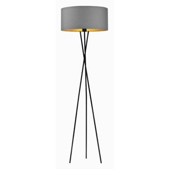 Lampa Stojąca Paryż - 1 x E27 x 60W