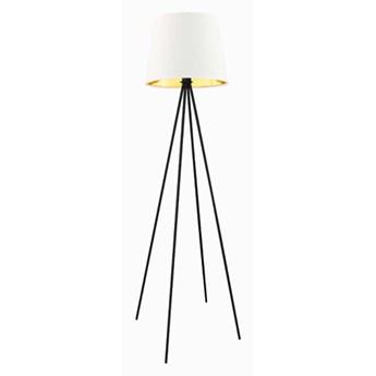 Lampa Stojąca Panama - 1 x E27 x 60W