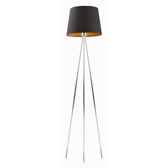 Lampa Stojąca Reno - 1 x E27 x 60W