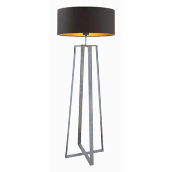 Lampa Stojąca Moss - 1 x E27 x 60W
