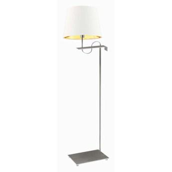 Lampa Stojąca Bata - 1 x E27 x 60W