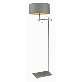 Lampa Stojąca Kamerun - 1 x E27 x 60W