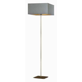 Lampa Stojąca Praga - 1 x E27 x 60W
