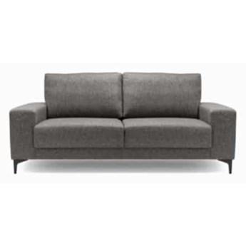 Sofa tapicerowana Lagos