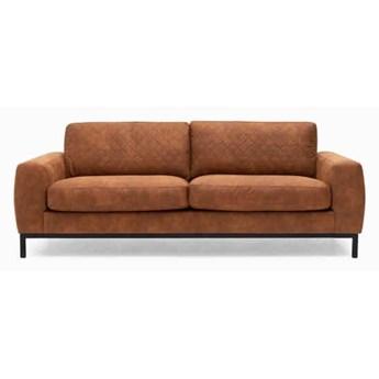 Sofa tapicerowana Edit