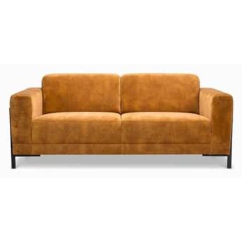 Sofa tapicerowana Supron