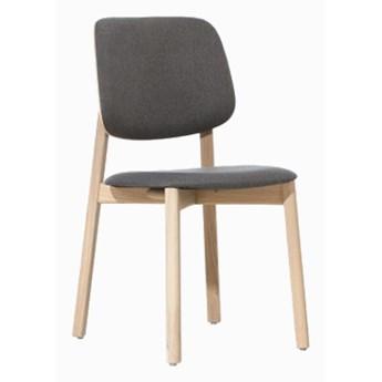 Krzesło Tapicerowane Lorem Paged