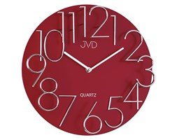 Zegar ścienny HB10 by JVD