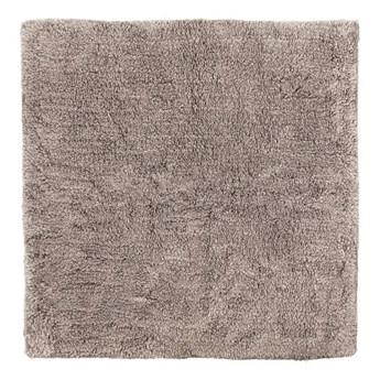 Blomus - Twin - dywanik łazienkowy, 60,00 cm, beżowy